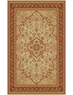 Covor lana Dinara 446 61030