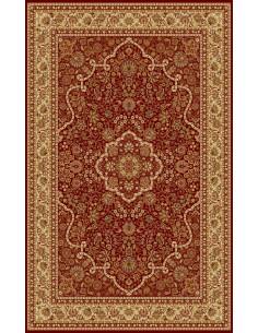 Covor lana Dinara 446 63010