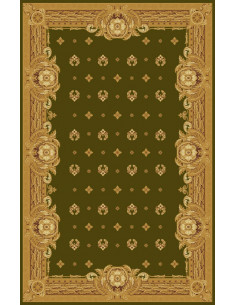 Covor lana Grand 432 5542