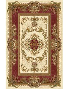 Covor lana Medici 294 1126