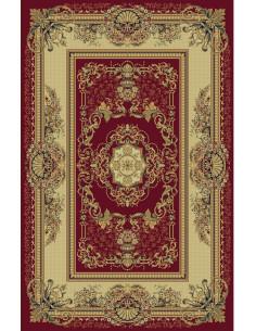 Covor lana Medici 294 3317
