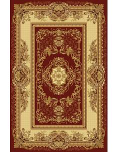 Covor lana Medici 294 3658