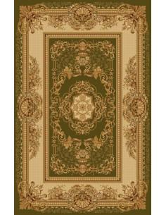 Covor lana Medici 294 5542