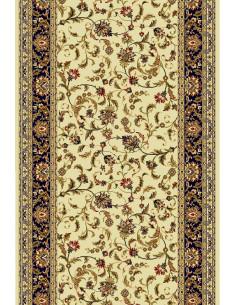 Traversa lana Isfahan 207 1126