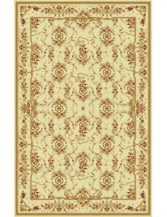Covor lana Valensia 240 1659