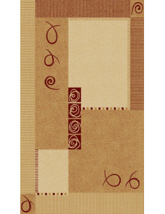 Covor lana Sereno 368 61730