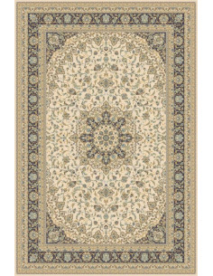 Covor lana Isfahan 207 61834