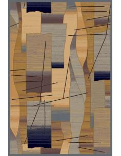 Covor lana Fregat 250 4544