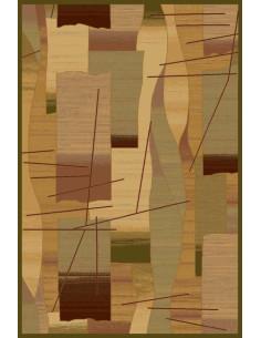 Covor lana Fregat 250 5542