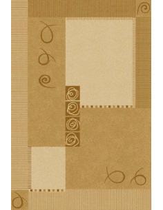 Covor lana Sereno 368 61724