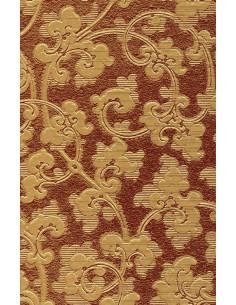 Covor lana Freya 455 3658