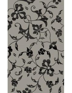 Covor lana Damasc 443 63355
