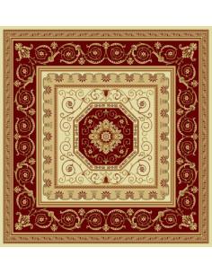 Covor lana Ellada 172 1659