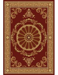 Covor lana Elita R 352 3658