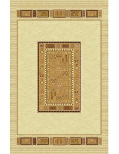 Covor lana Ghize 9 1149