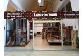 Lanexim 2000